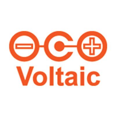 Voltaic Systems