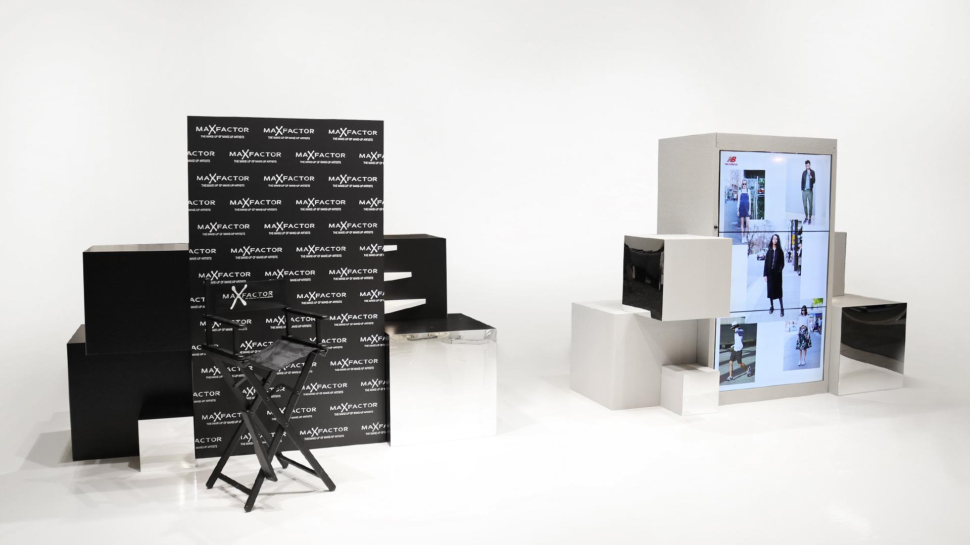 exhibition_stand.jpg