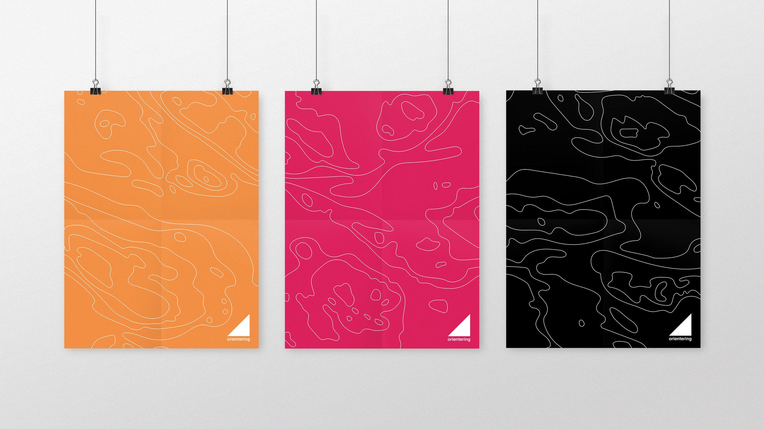 posters.jpg