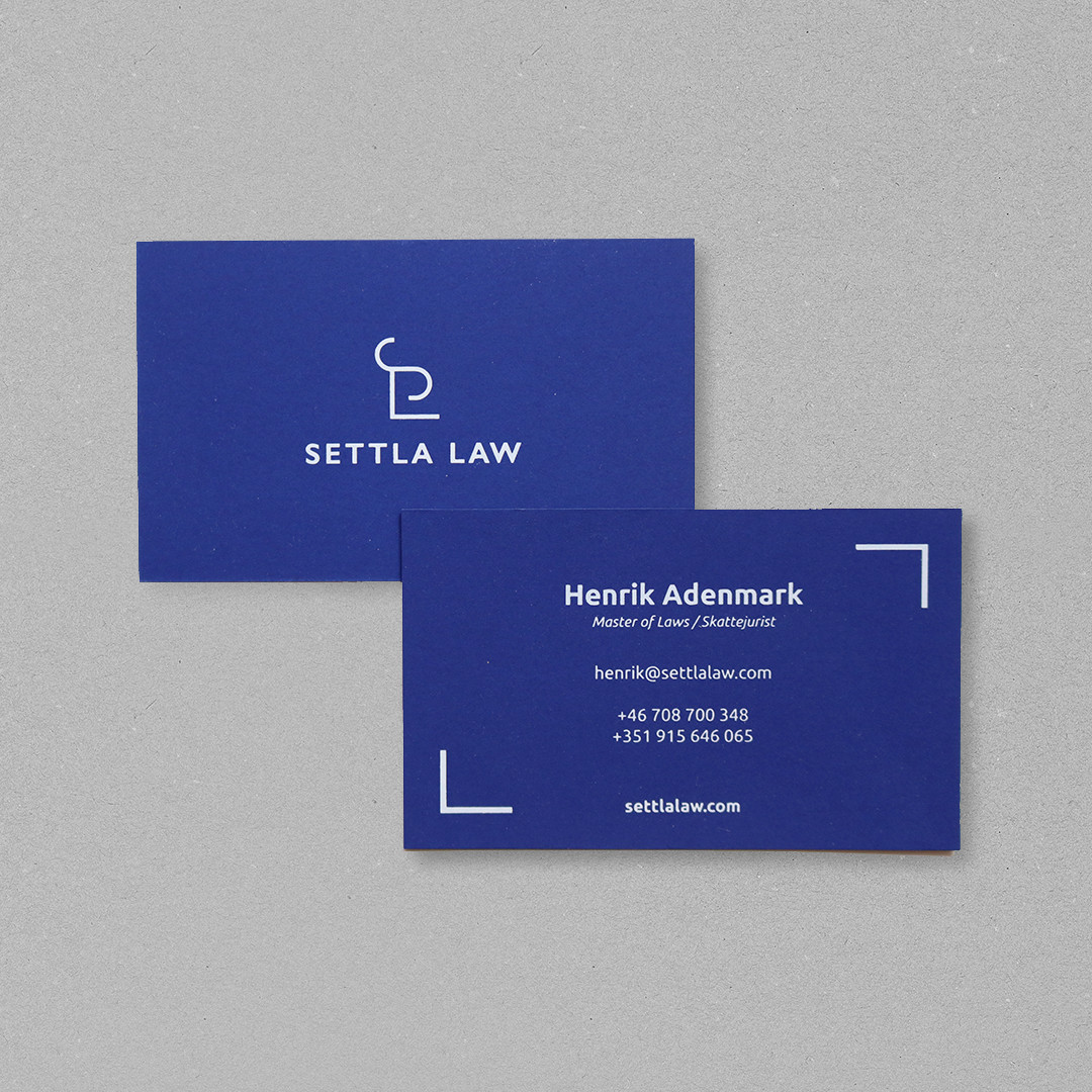 Settla Law_business_card.jpg