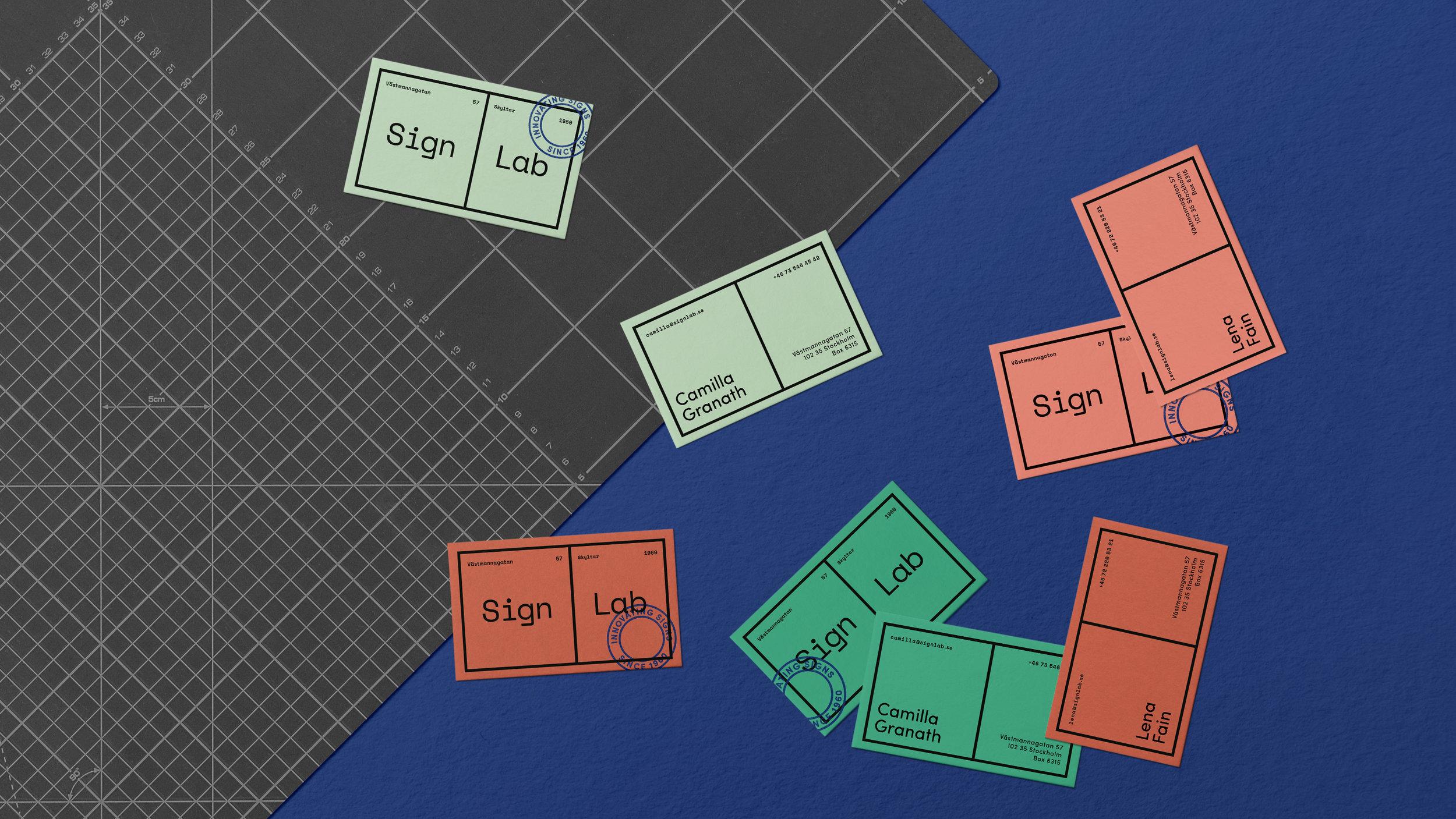 Sensibar_Signlab_businesscards.jpg