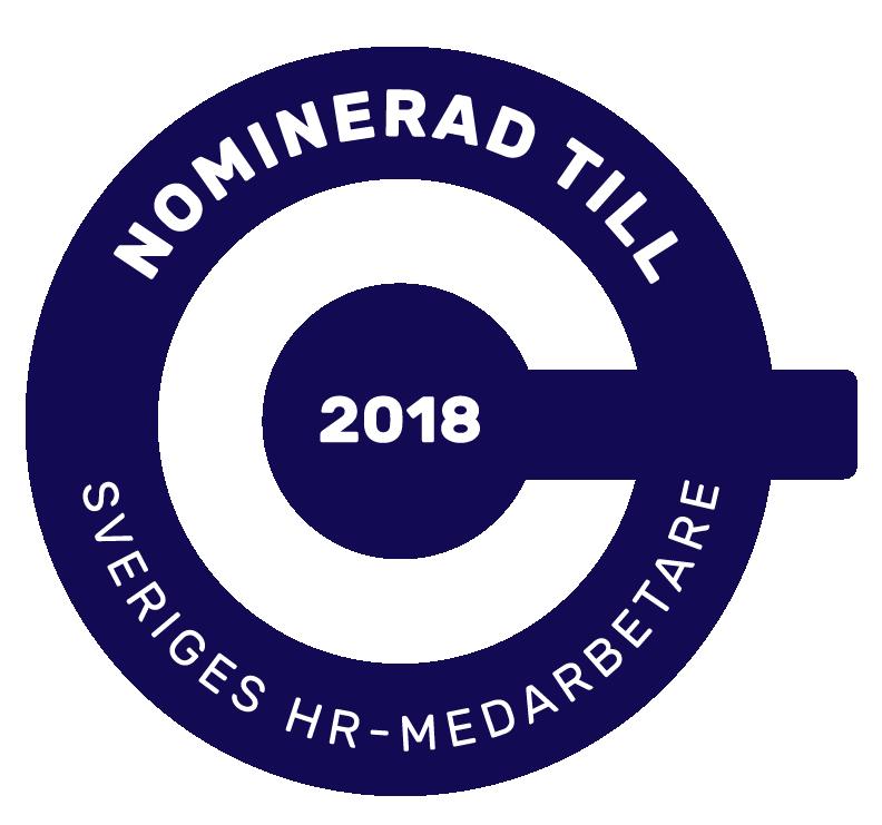 Sigill_Årets_medarbetare_nominerad.png