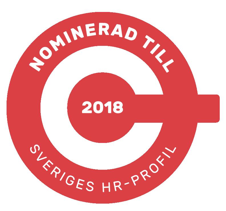 Sigill_Årets_profil_nominerad.png
