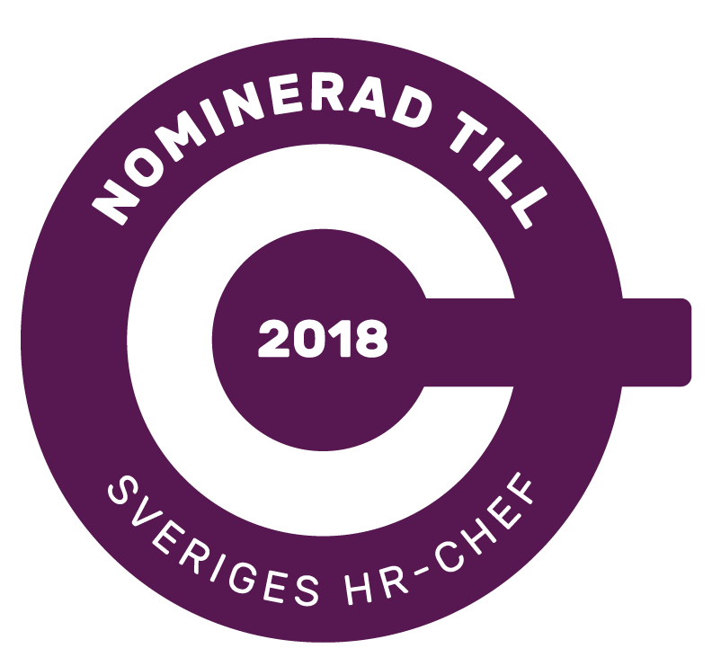 Sigill_Årets_chef_nominerad.png