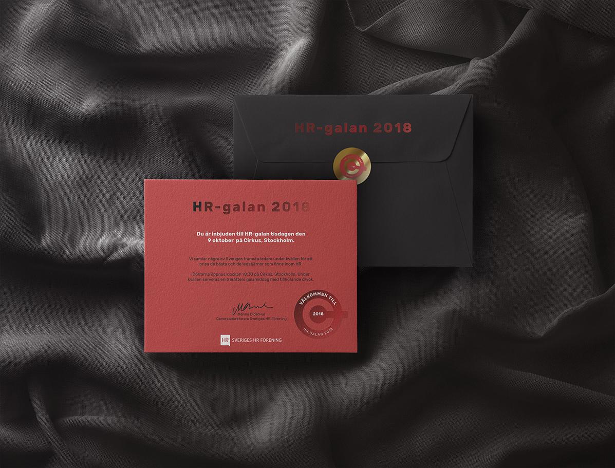 Sensibar_SVHR_hrgalan_invitation.jpg