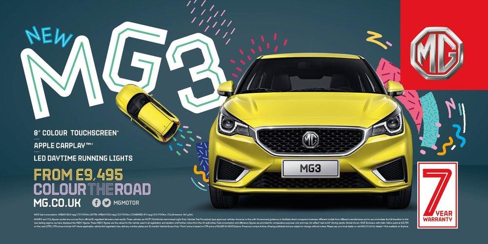 2018-08-23+17_25_45-J15843+MG+48sht_Aug_P.pdf+-+Adobe+Acrobat+Pro+DC.jpg