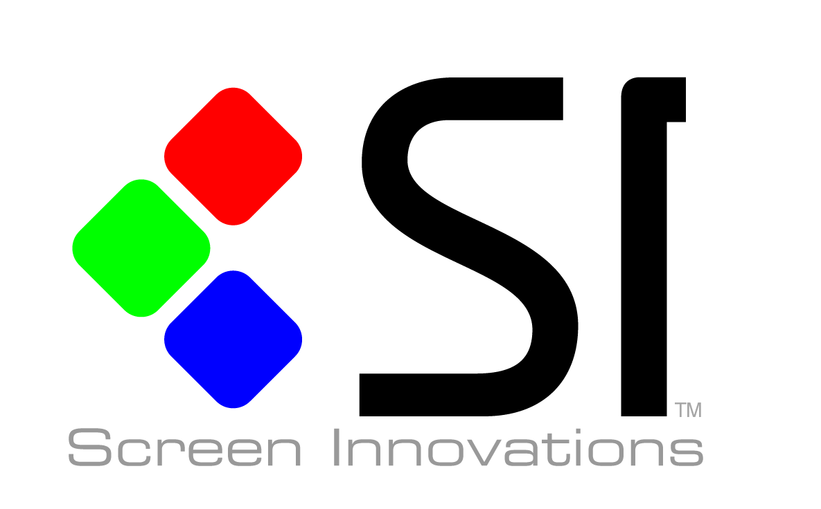 SI_logo_standard-Screen-Innovations.png