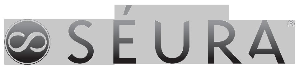 audiotronics-seura-logo.png