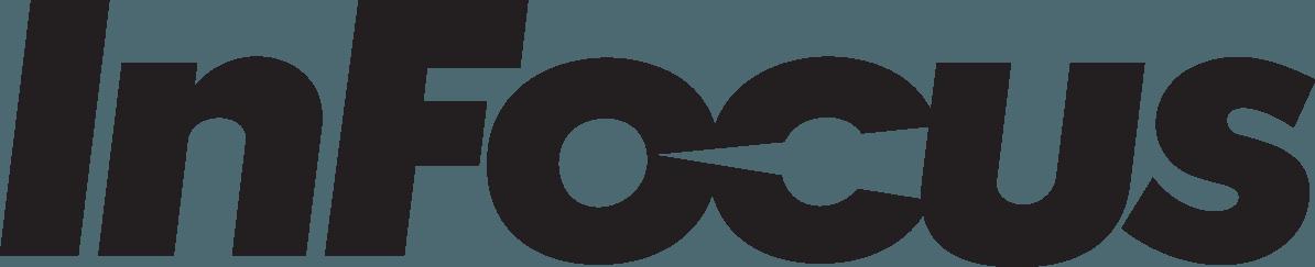 InFocus_Logo_300dpi_transp.png