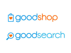 GoodShop-and-GoodSearch-300x225.png