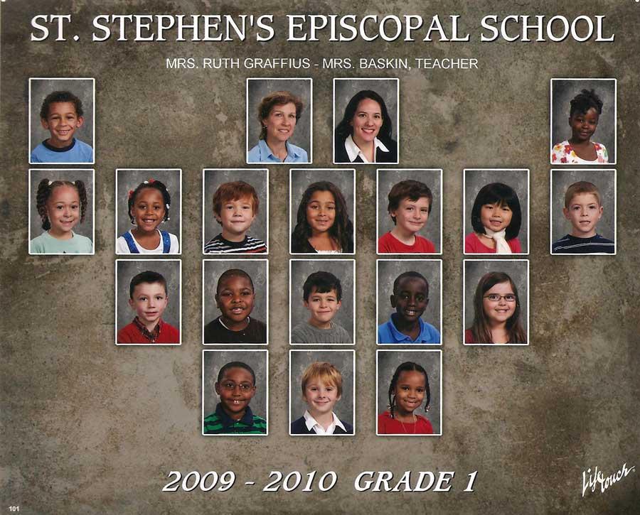 2009-2010-grade1.jpg
