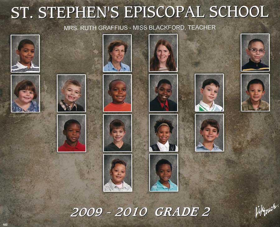 2009-2010-grade2.jpg