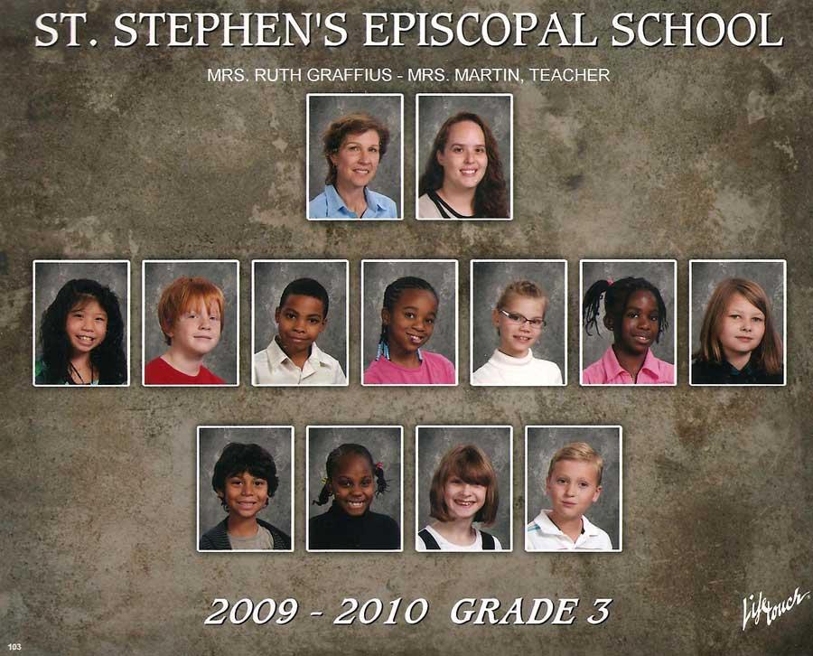 2009-2010-grade3.jpg