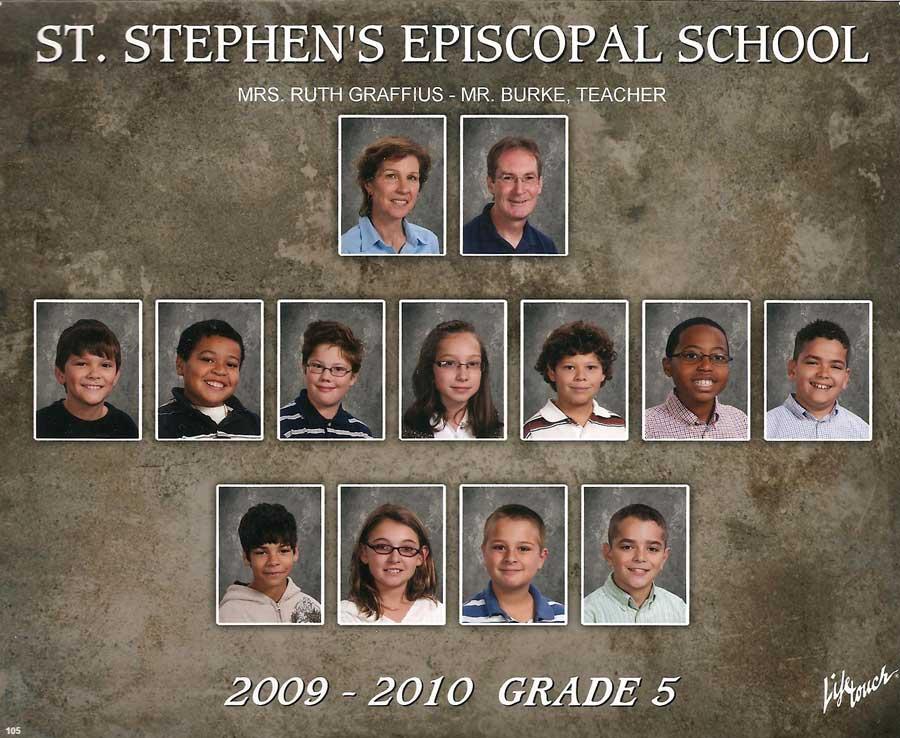 2009-2010-grade5.jpg