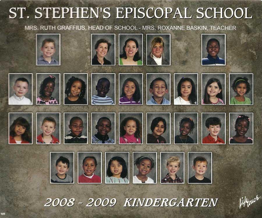 2008-2009-kindergarten.jpg