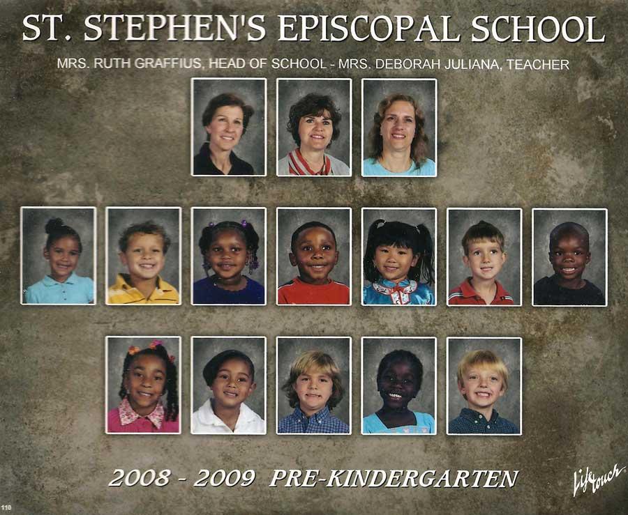 2008-2009-pre-k.jpg