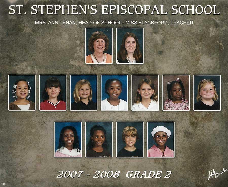 2007-2008-grade2.jpg