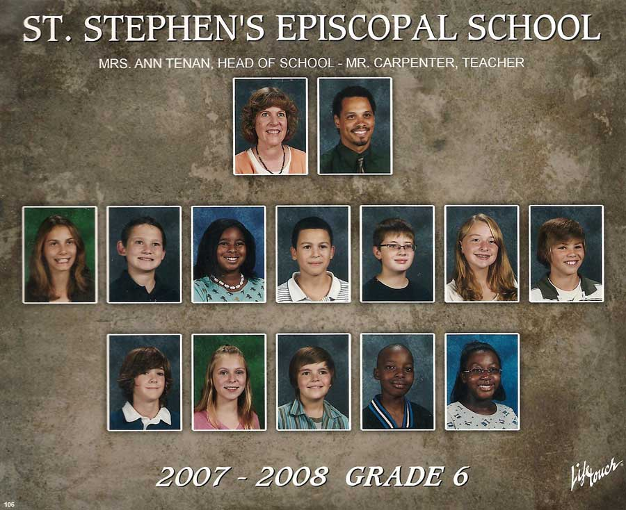 2007-2008-grade6.jpg