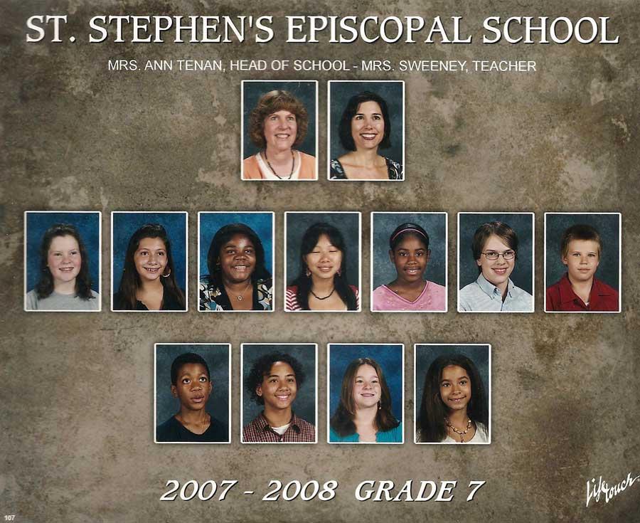 2007-2008-grade7.jpg