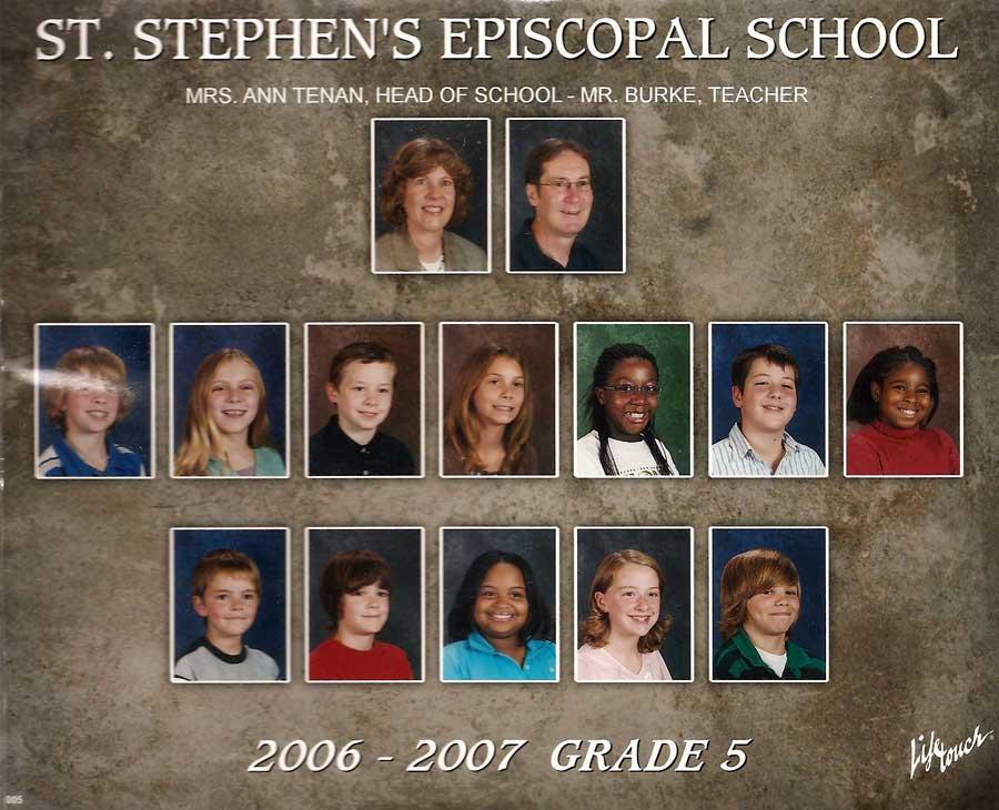 2006-2007-grade5.jpg
