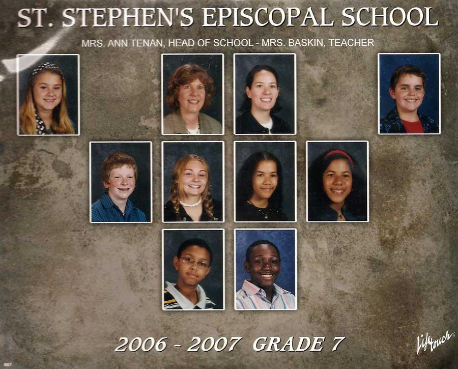 2006-2007-grade7.jpg