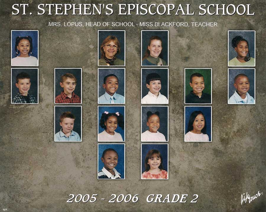 2005-2006-grade-2.jpg