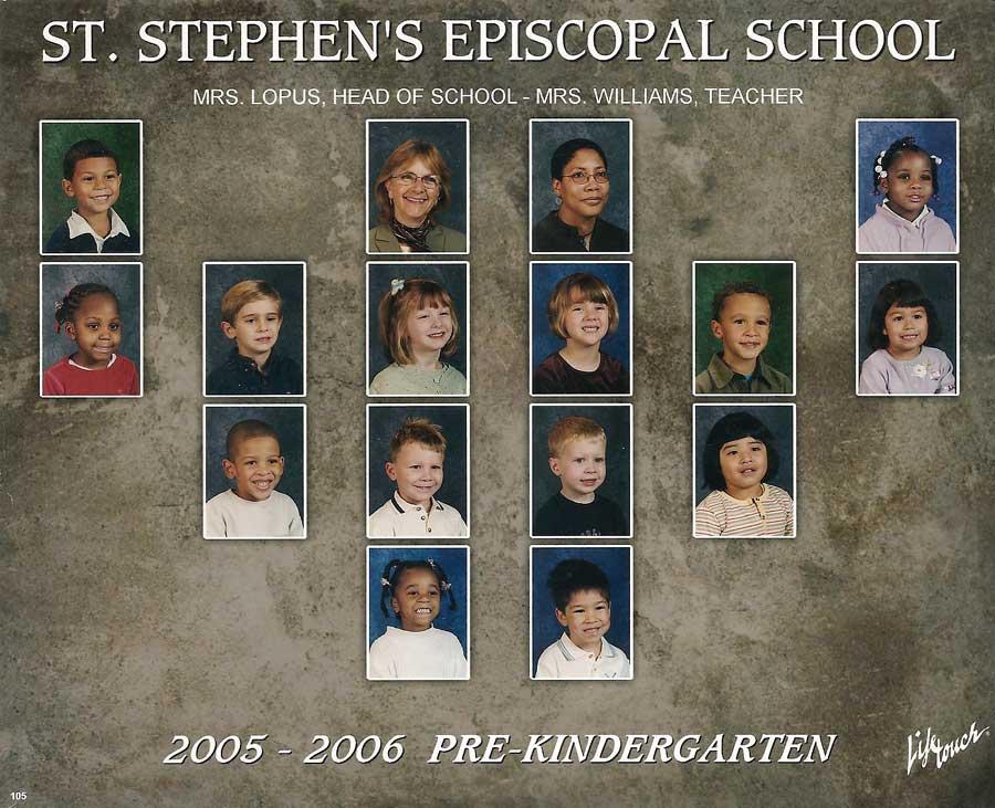 2005-2006-pre-k.jpg