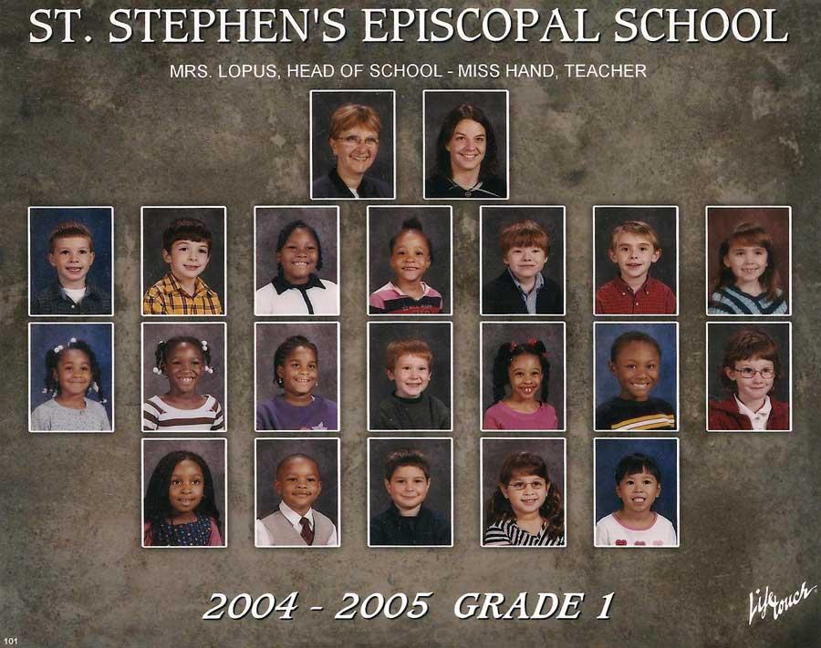 2004-2005-grade-1.jpg