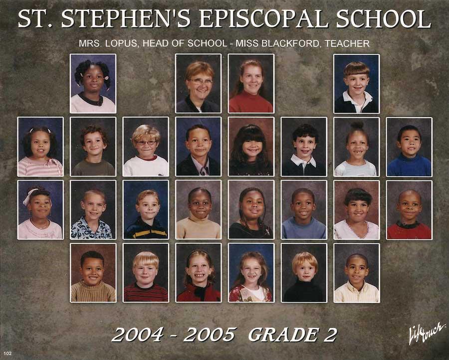 2004-2005-grade-2.jpg