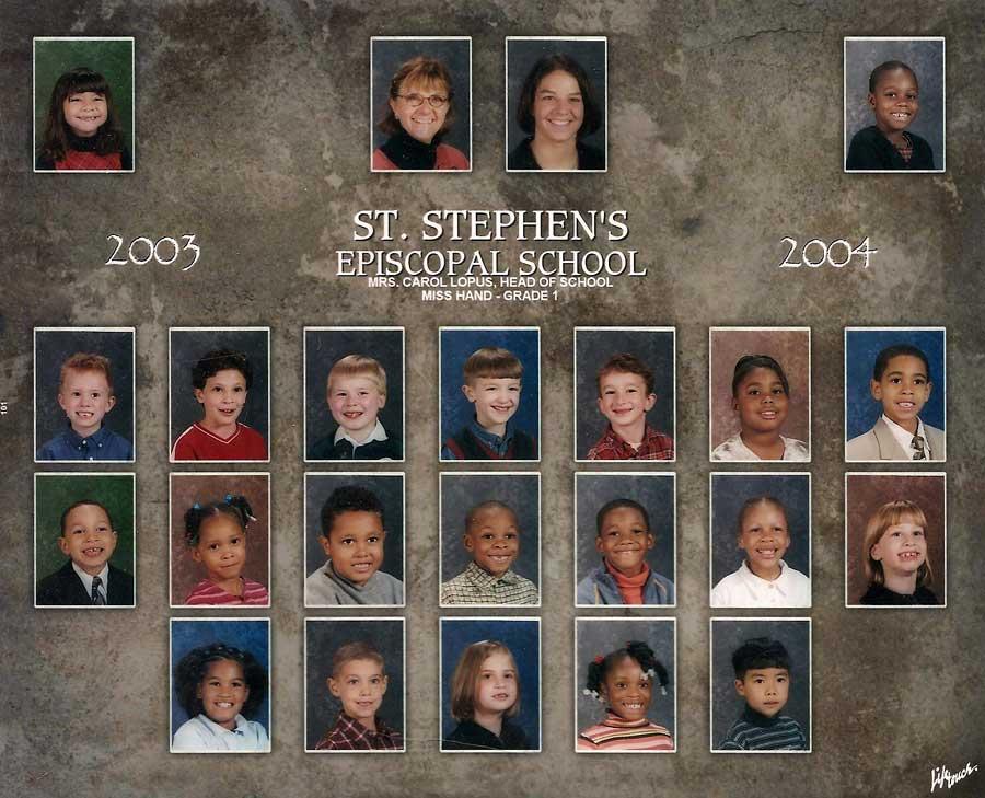 2003-2004-grade-1.jpg