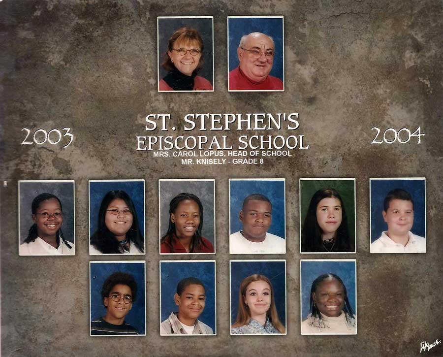 2003-2004-grade-8.jpg