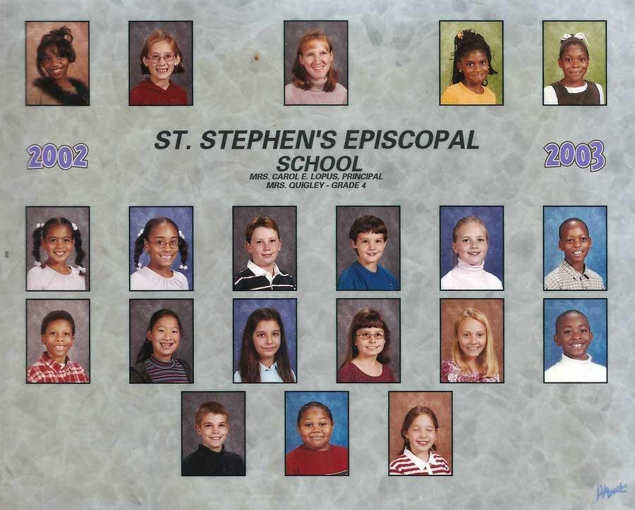 2002-2003-grade4.jpg