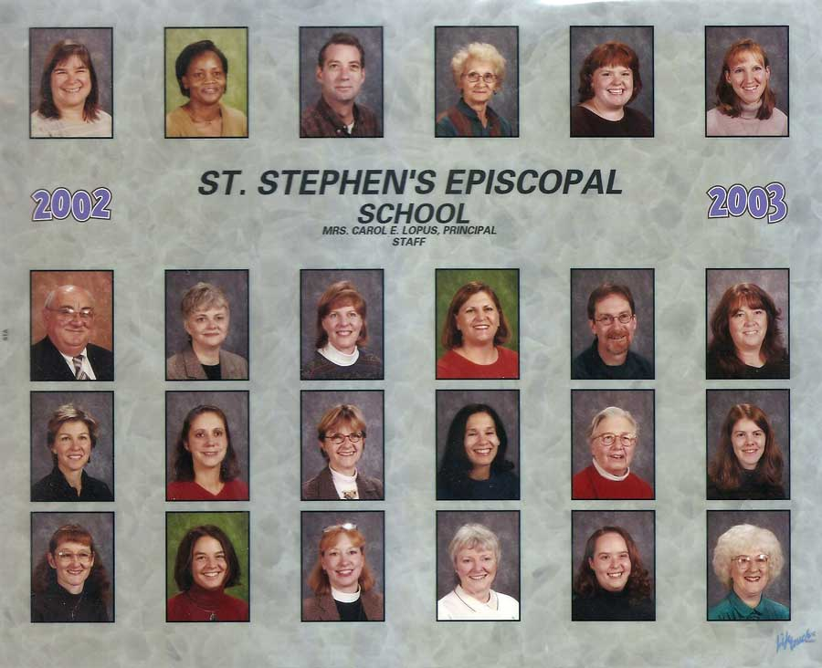 2002-2003-staff.jpg