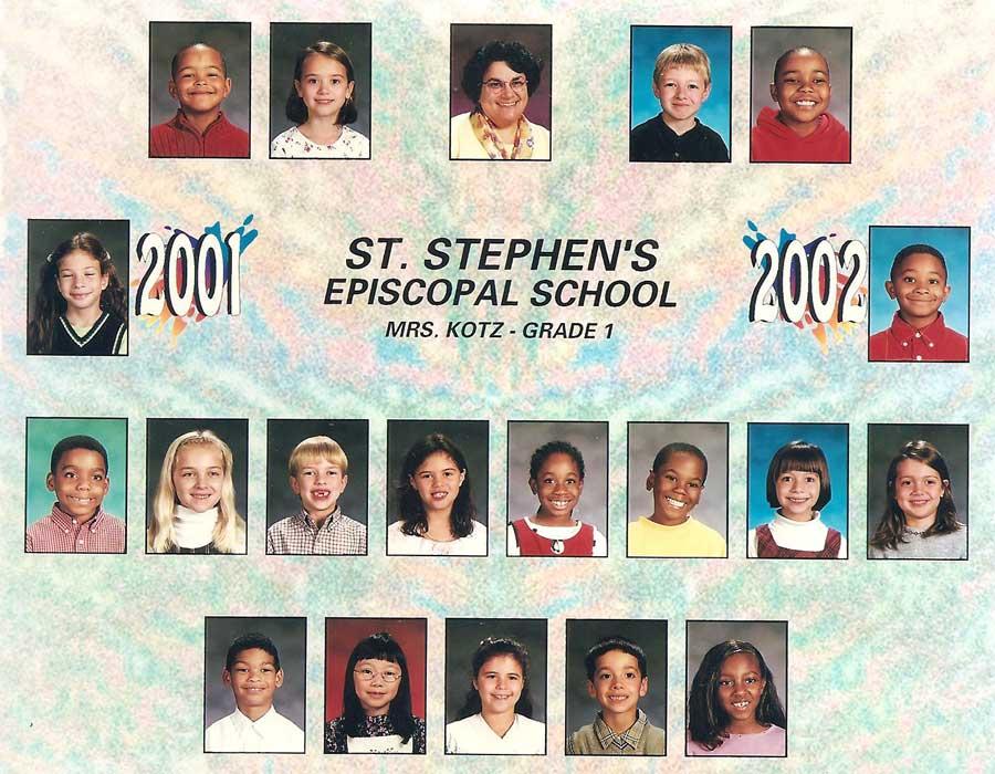 2001-2002-grade1.jpg
