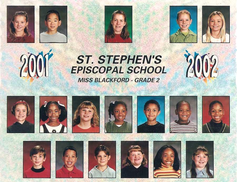 2001-2002-grade2.jpg