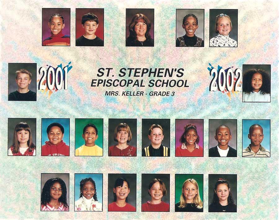 2001-2002-grade3.jpg