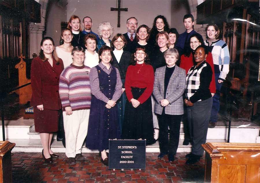 2000-2001-faculty.jpg