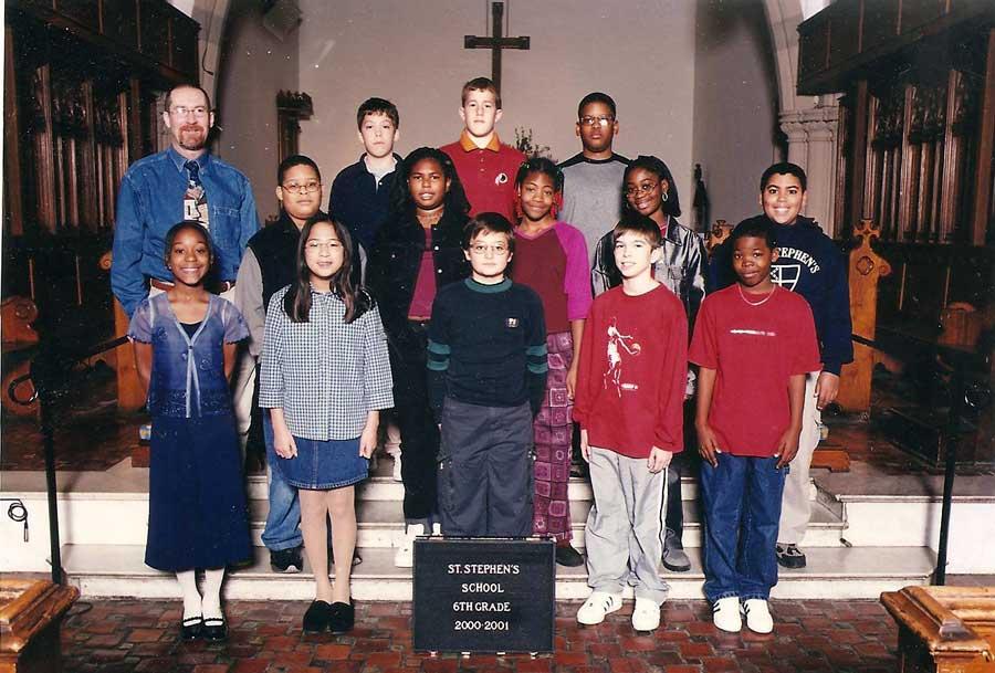 2000-2001-grade-6.jpg