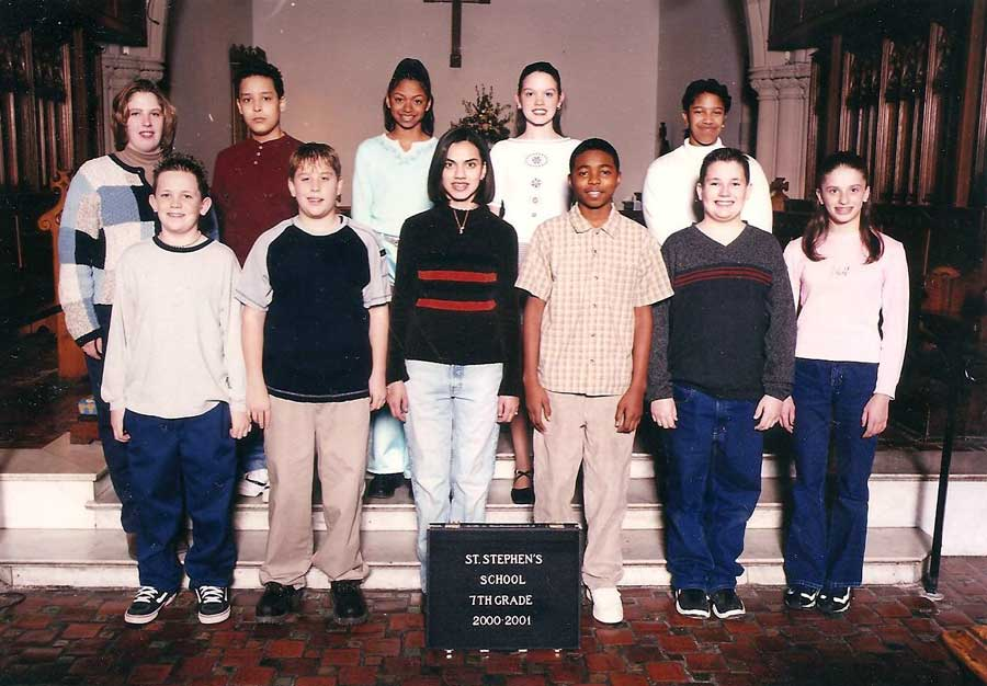 2000-2001-grade-7.jpg