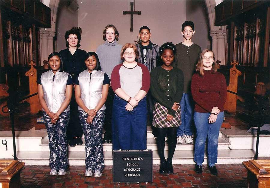 2000-2001-grade-8.jpg