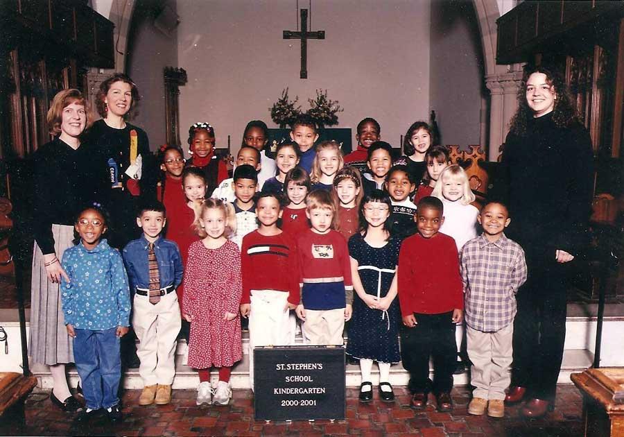 2000-2001-kindergarten.jpg
