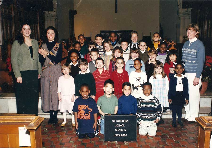 1990-2000-kindergarten.jpg