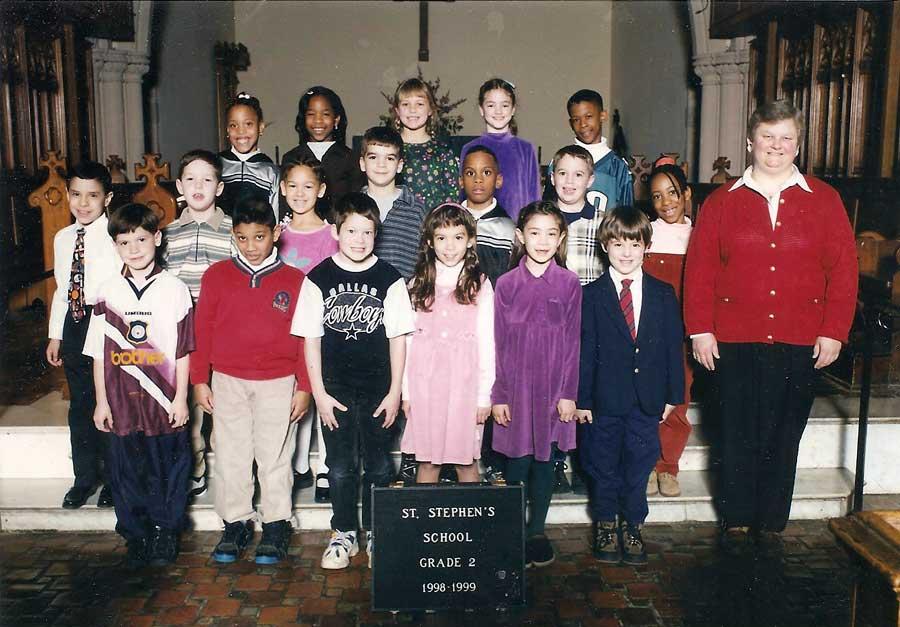 1998-1999-grade2.jpg