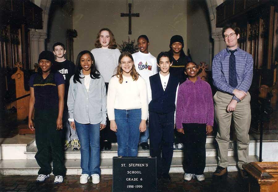 1998-1999-grade6.jpg