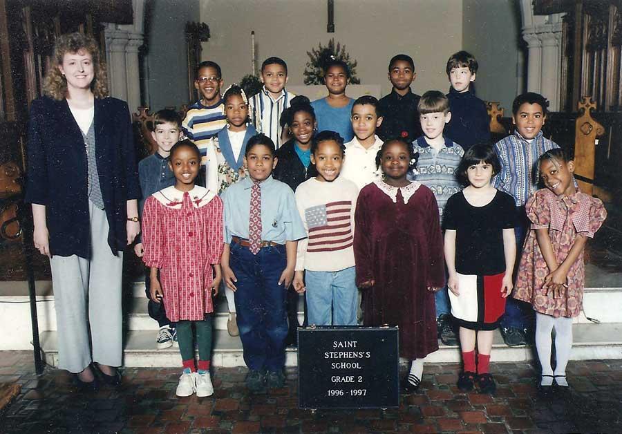 1996-1997-grade2.jpg