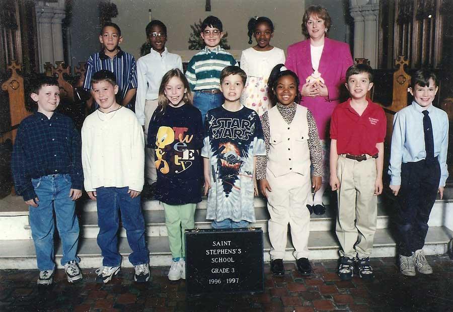 1996-1997-grade3.jpg
