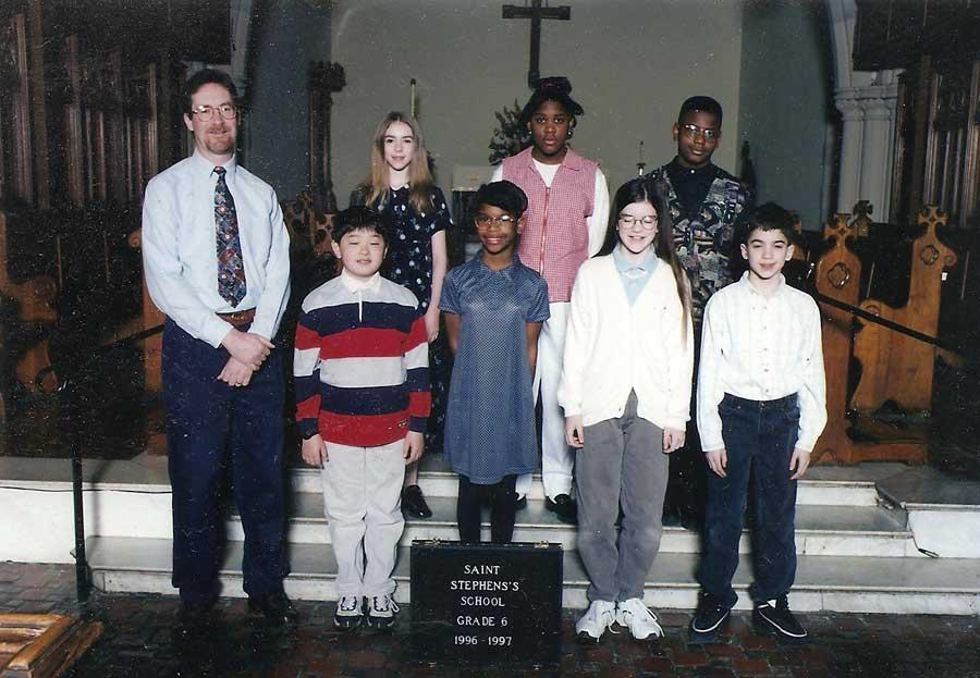 1996-1997-grade6.jpg