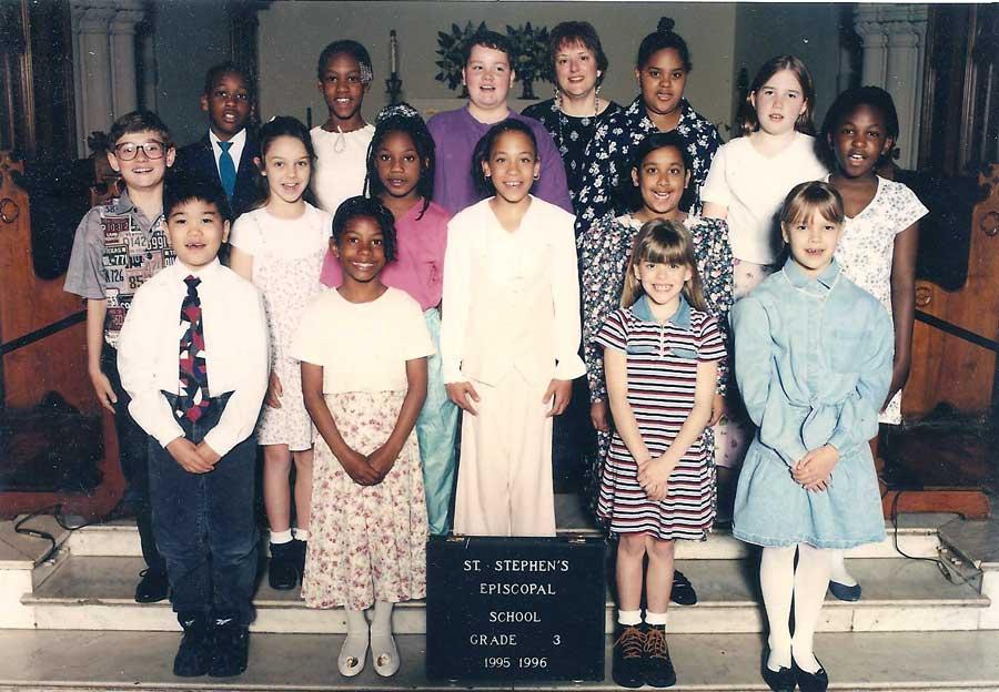 1995-1996-grade3.jpg