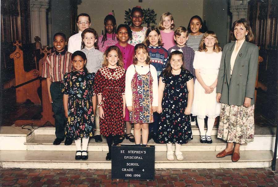 1995-1996-grade4.jpg