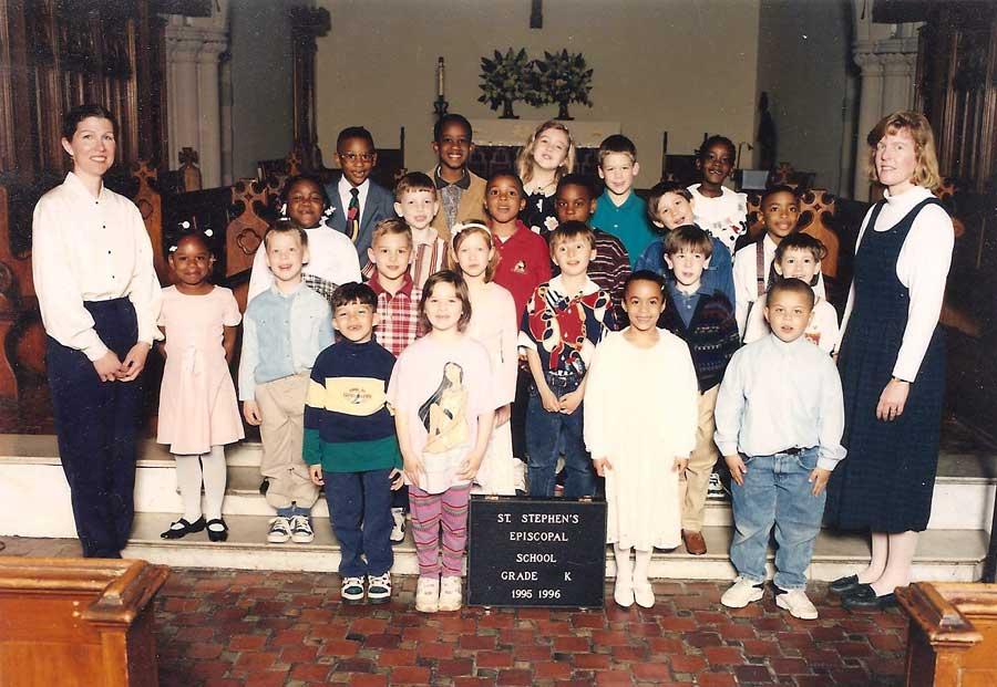 1995-1996-kindergarten.jpg